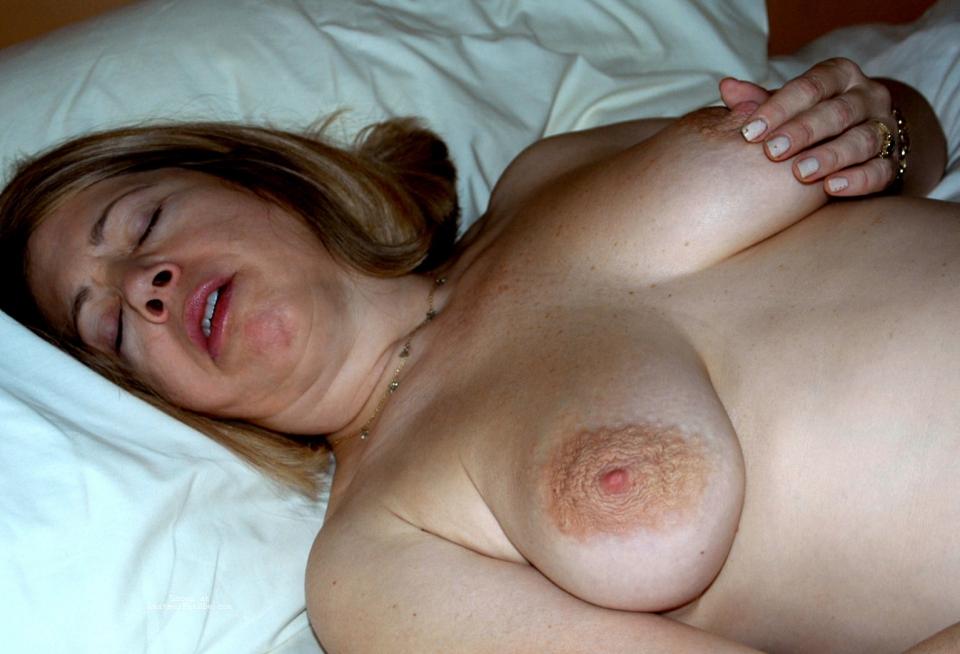 chubby amateur milf sex full size