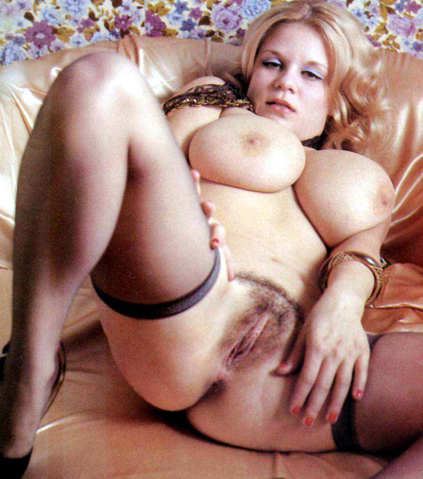 retro-porno-big-tits