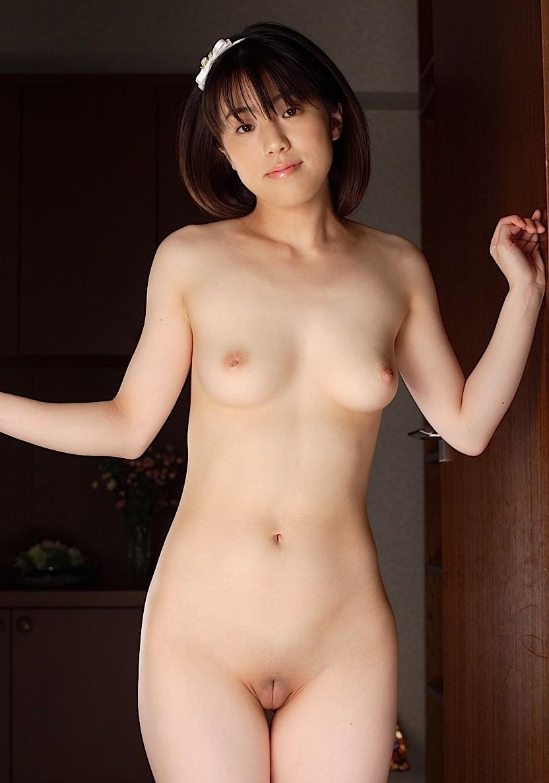 ileana nude photos downloabs free