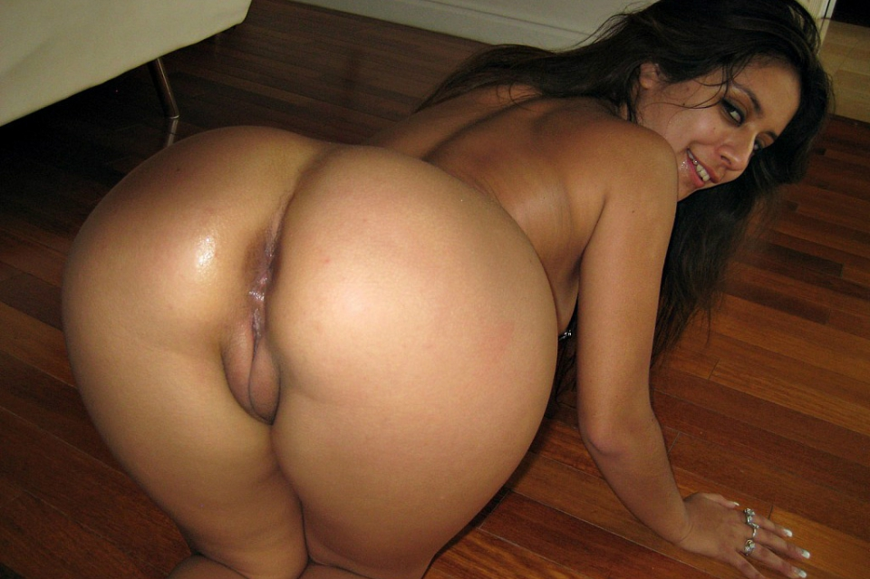 sexs xxx pussy and ass