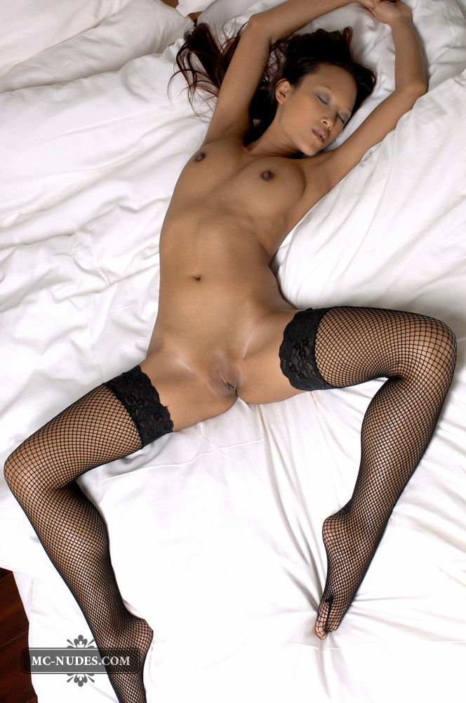 Asian girls in uniform images oriental pantyhose galleries