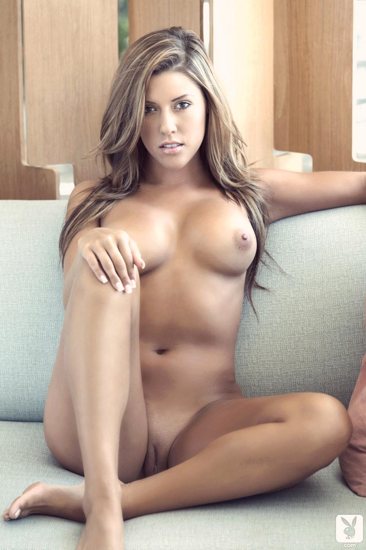 shallana marie nude full size
