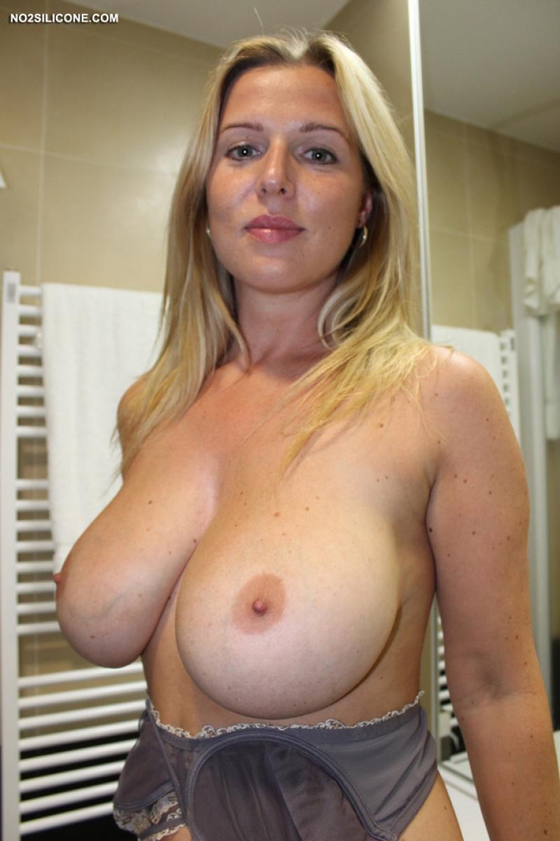 Charlotte mckinney nude tits full resolution image
