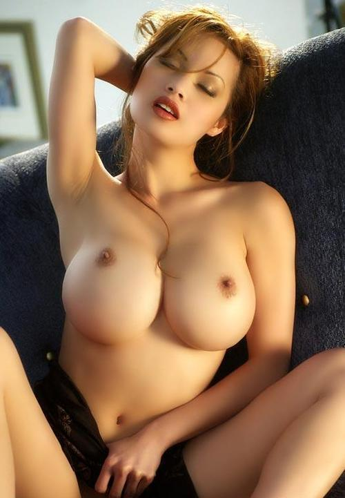 petite college girls with big tits full size