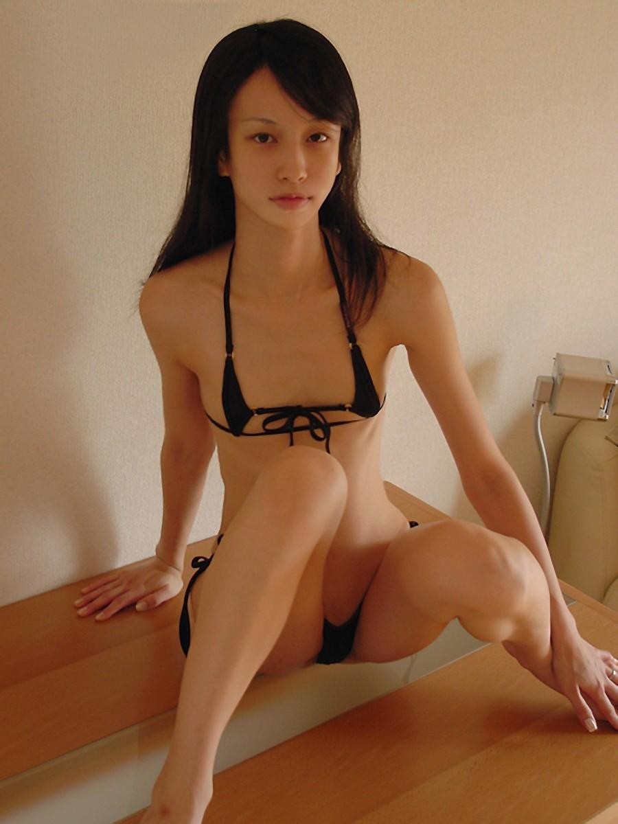 asians nude hq free