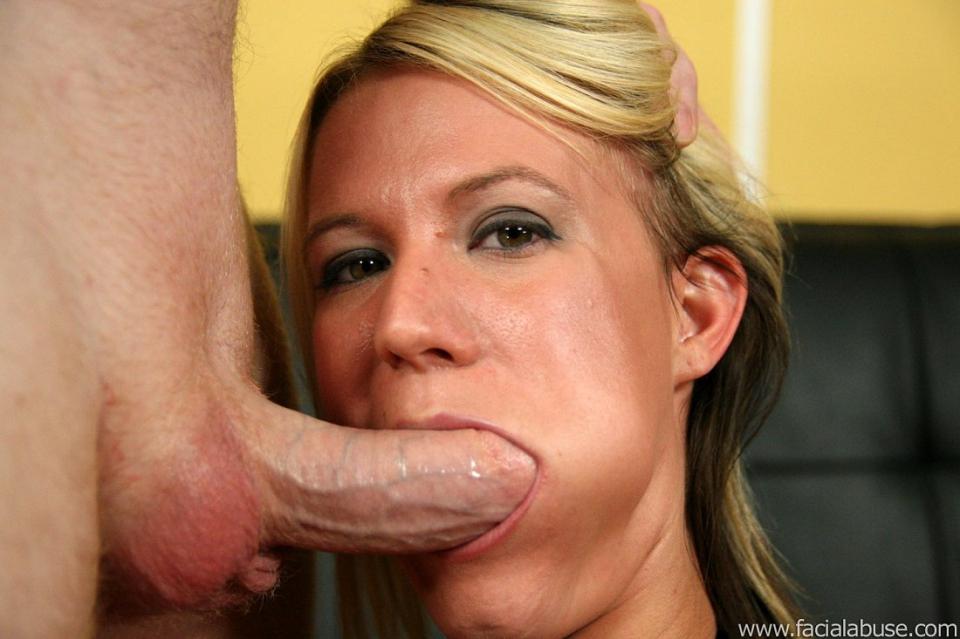 cum in her mouth striptease kouvola