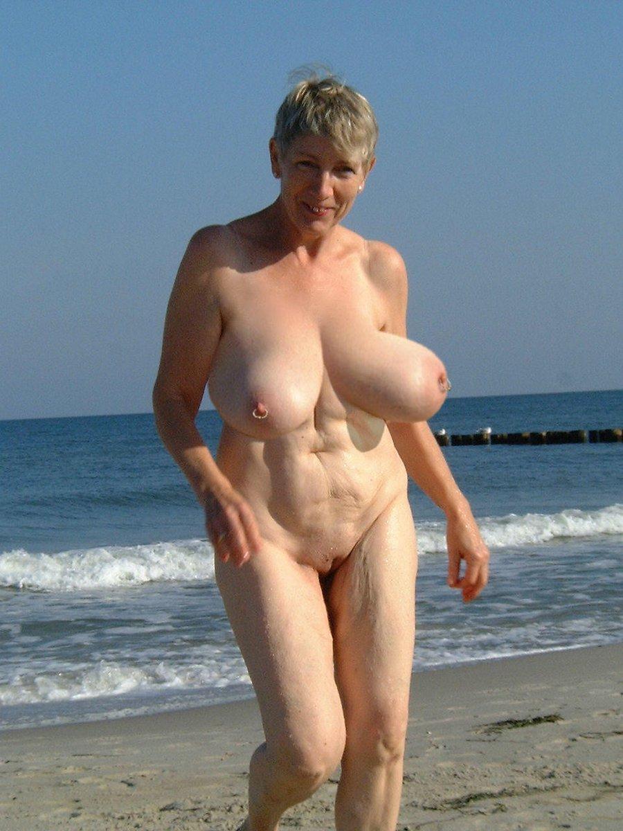 Slut Captions 50 Porn Xxx Porn   Kumpulan Berbagai Gambar Memek   GMO