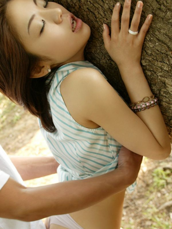 naked teen asian girls sucking black cock