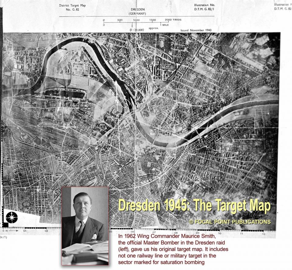 target bombing dresden 1945 full size