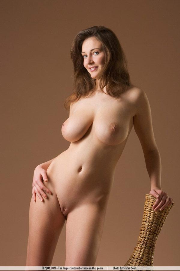 porn huge natural tits