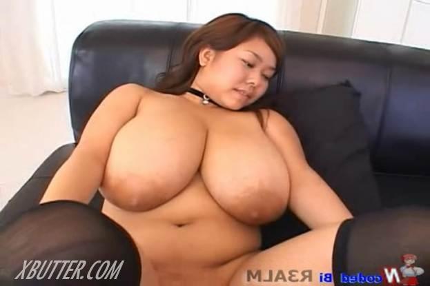 fuko porn sex full size