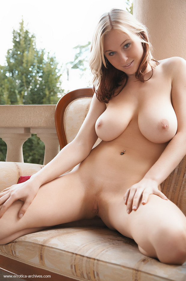 Teen with big natural boobs 300X451 size