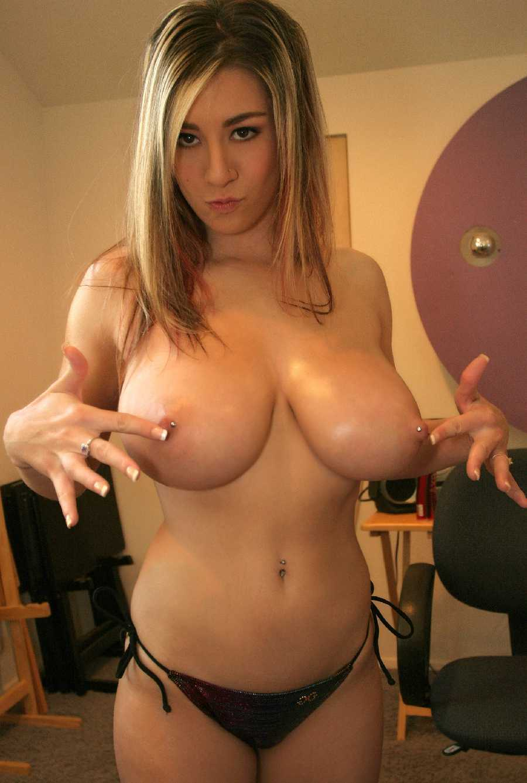 Big boobs pics online nude scenes