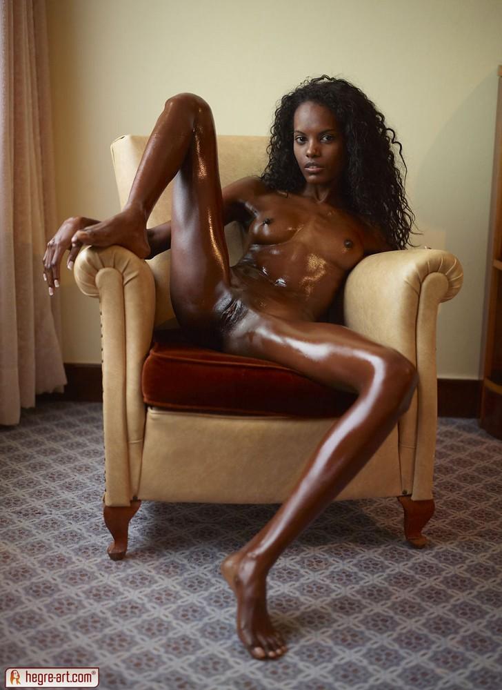 nude threesome sex gifs