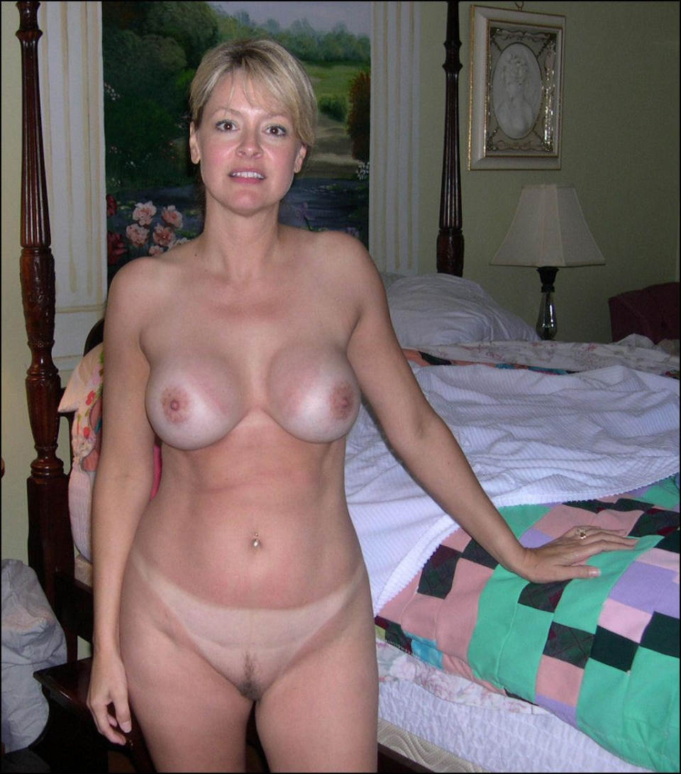 Secret Naked Mature Women Fucking 68