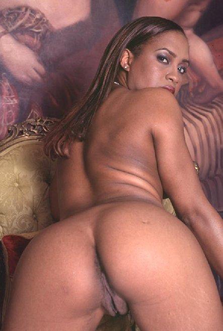 Remarkable, Courtney hansen nude pics happens