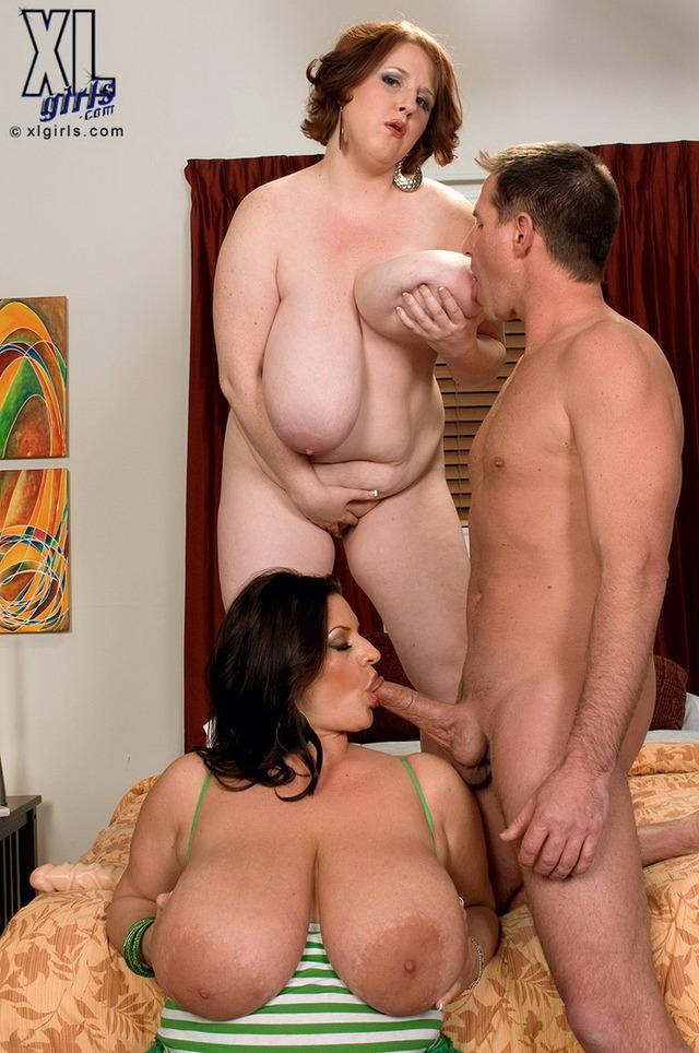 смотреть фото толстых баб в сексе