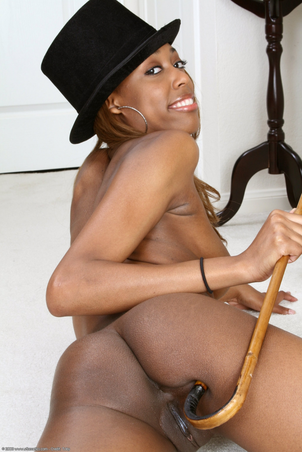 big booty black ebony lesbians full size