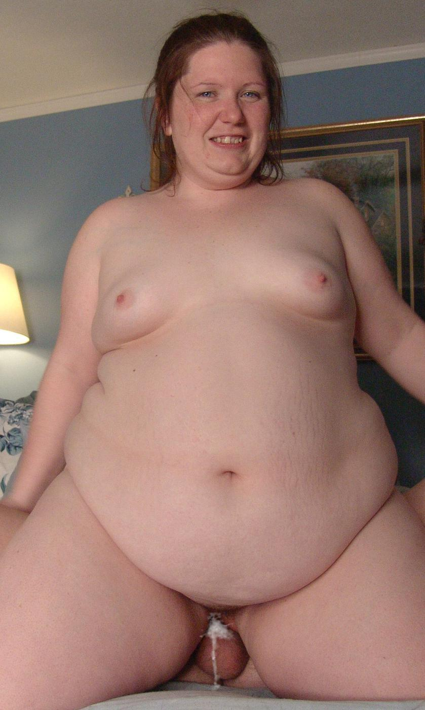 Fat girls with small tits 300X500 size: justimg.com/keeley-hazell-big-tits.html