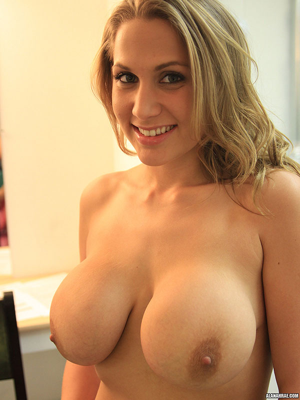Good phrase busty blonde milf emma starr will know