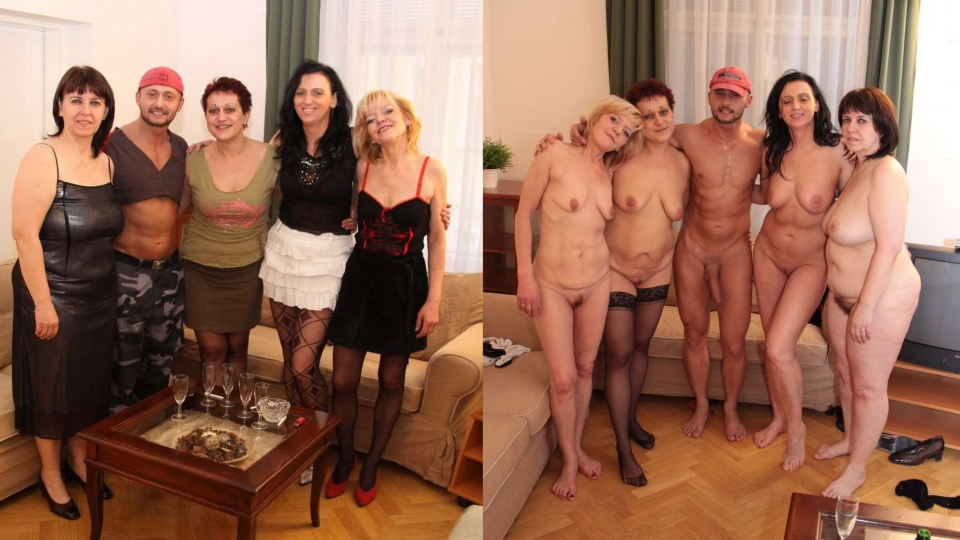 Pantyhose smokers sites