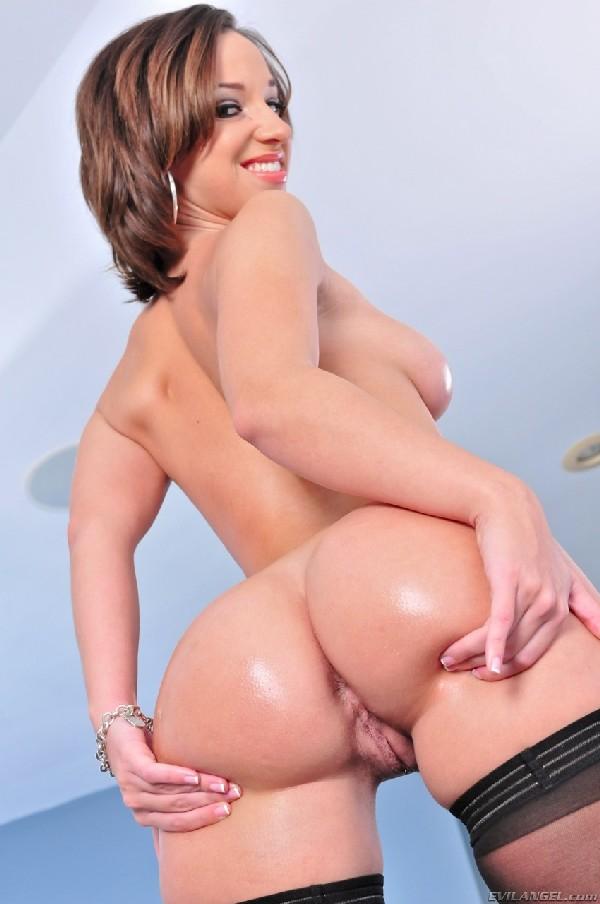Amy schumer porn