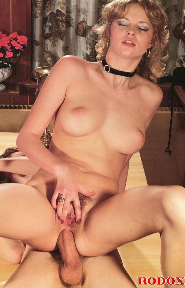 hardcore anal sex porn magazine full size
