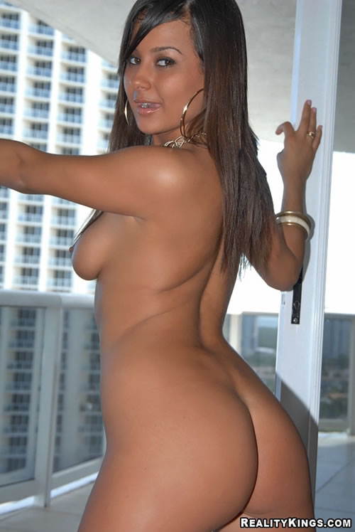 naked puerto rican girls full size