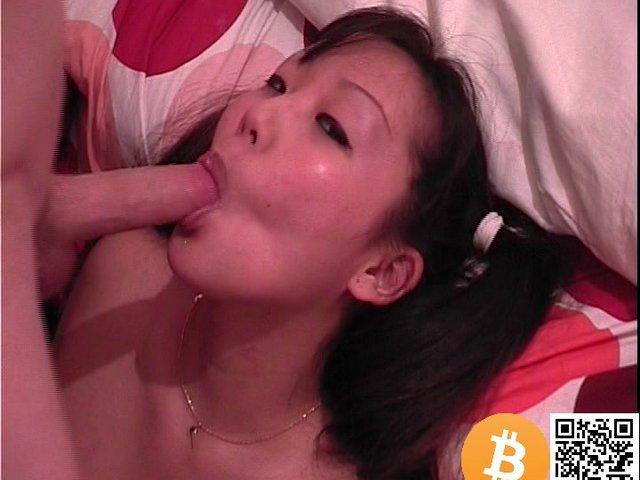 Korean Amatuer Teen Threesome 40