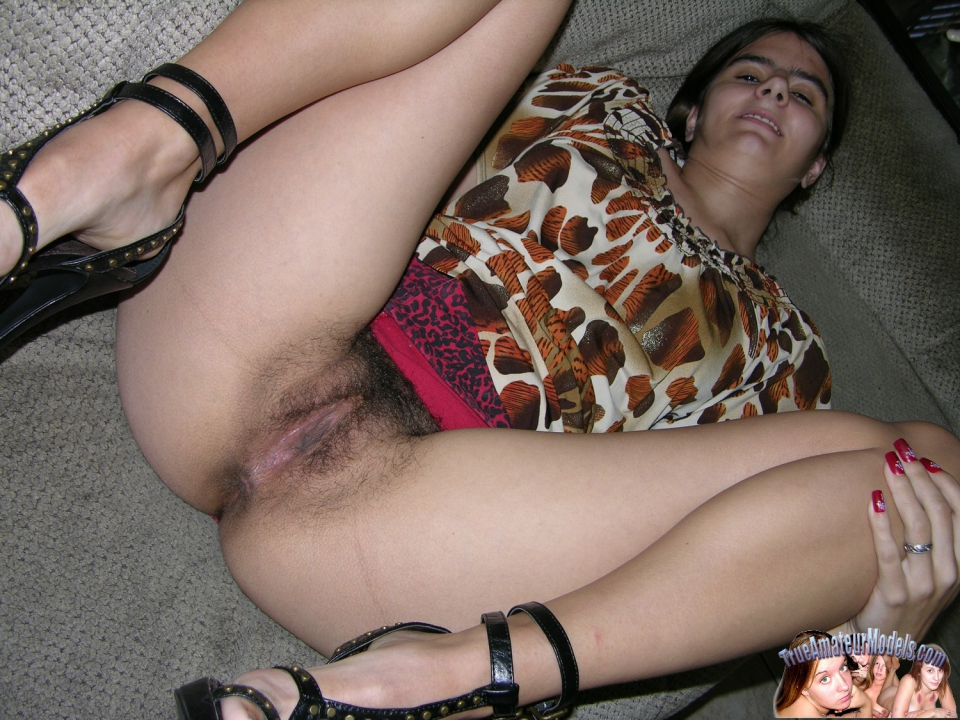 Nude middle eastern girls and indians - Justimg.com