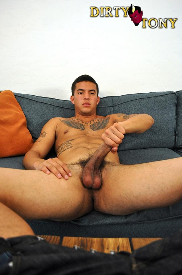 Gay guys latino photo
