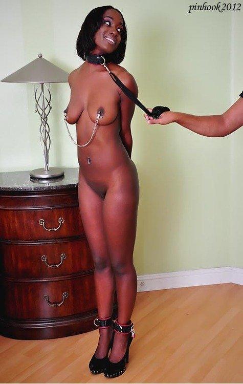 Athlete boob slip