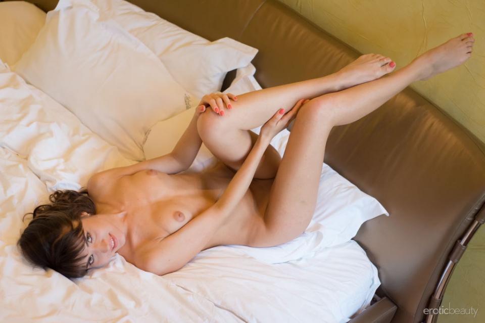 gemma arterton porn pic