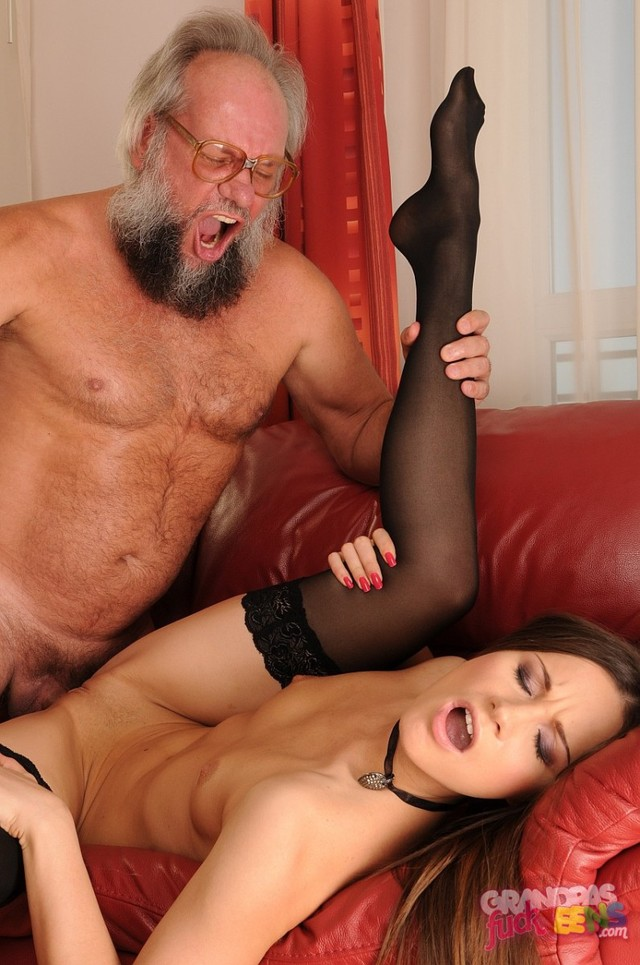 free mature girls movies