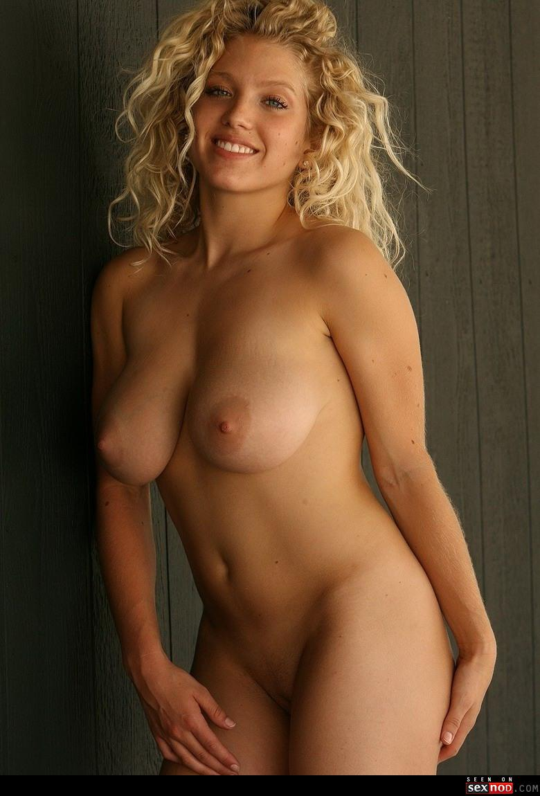 italian female frizzy hair sexy nude