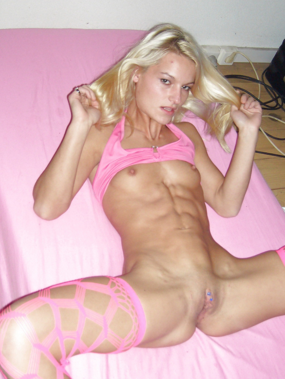 Excited too Sexy girls nude abs have