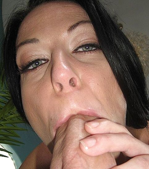 Creampie Swallowing 54
