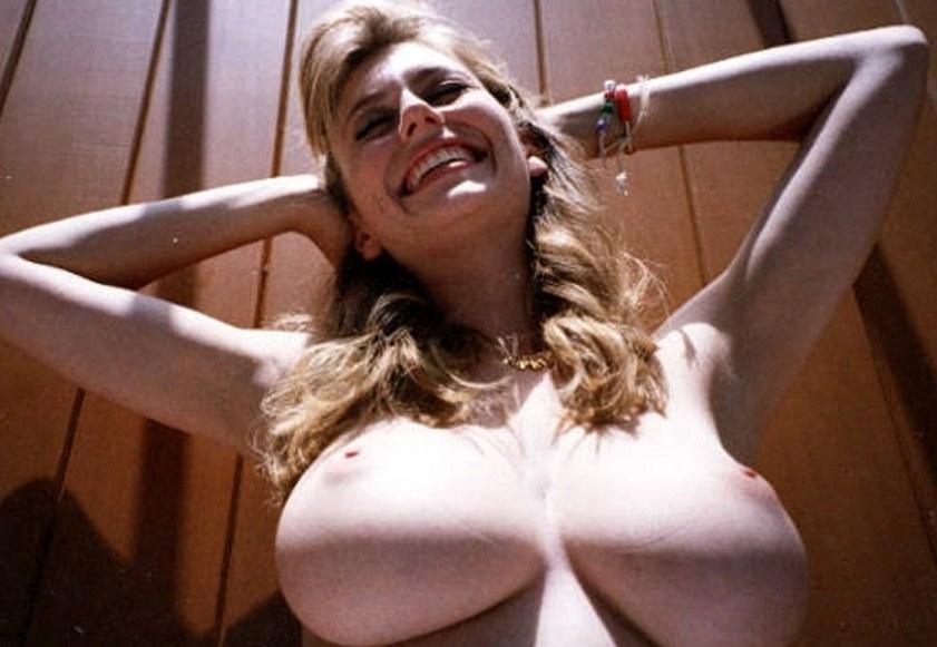 Montgomery texas girls nude