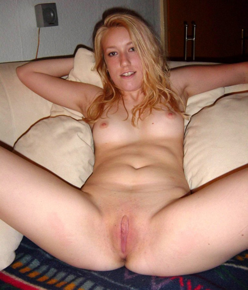 naked german women pussy full size