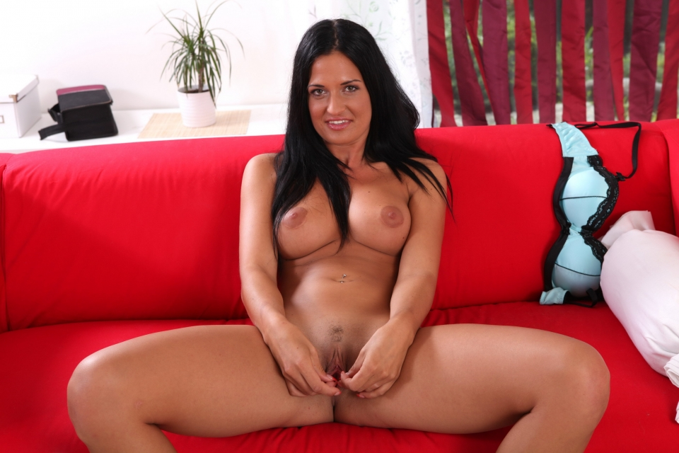 Belinda gavin porn something is