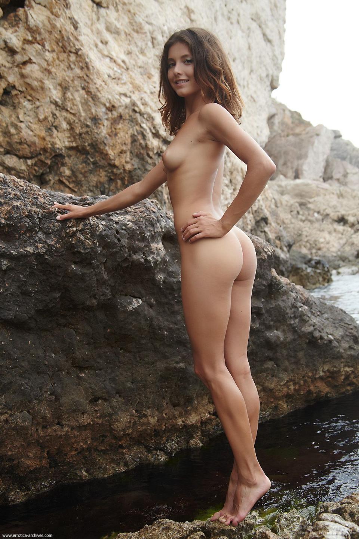 And fkk nudist girls
