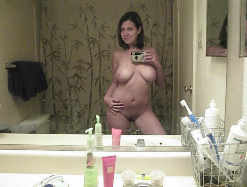 hot teen porn rough