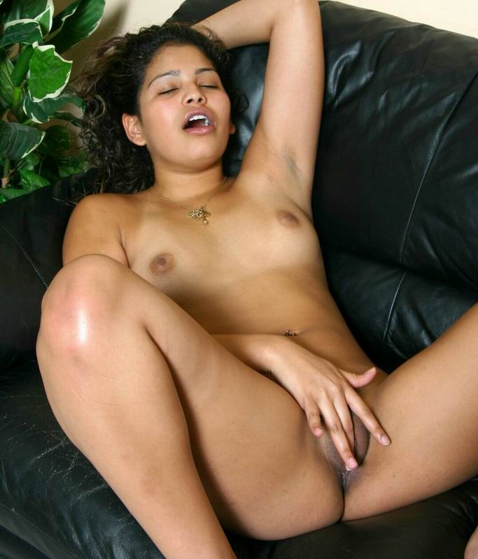 nude tamil girls full size