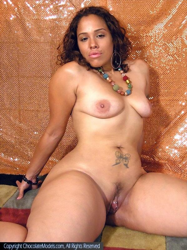 puerto rican girls nipple