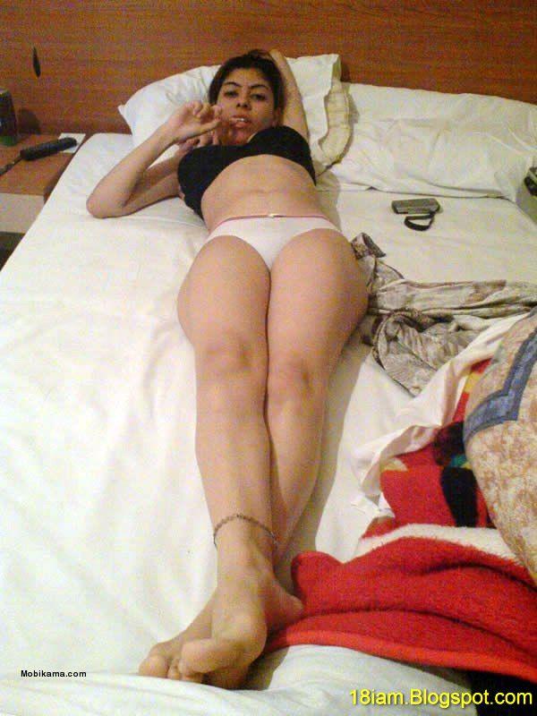 lady women pron sex