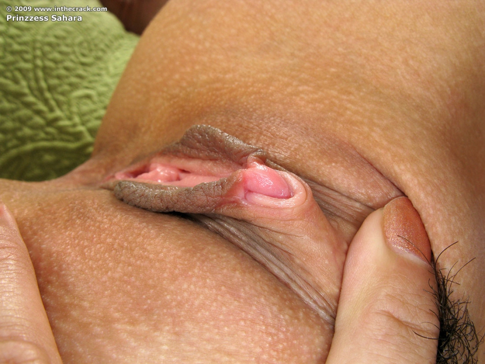 orgasm closeup