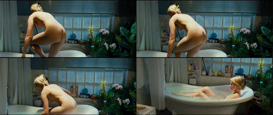Amy Smart Nude Movie 27