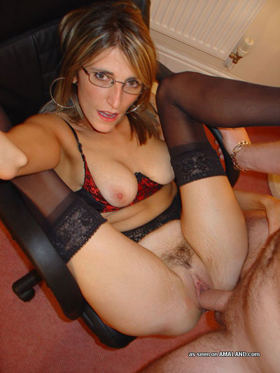 nude mature milf wives full size