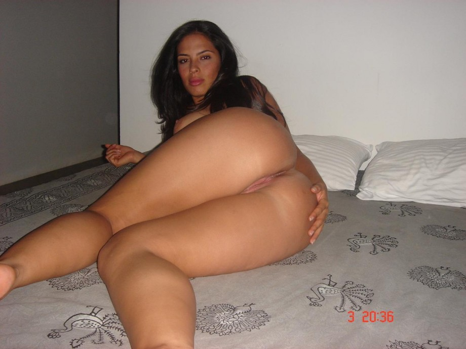 nude girls big ass latina pictures full size