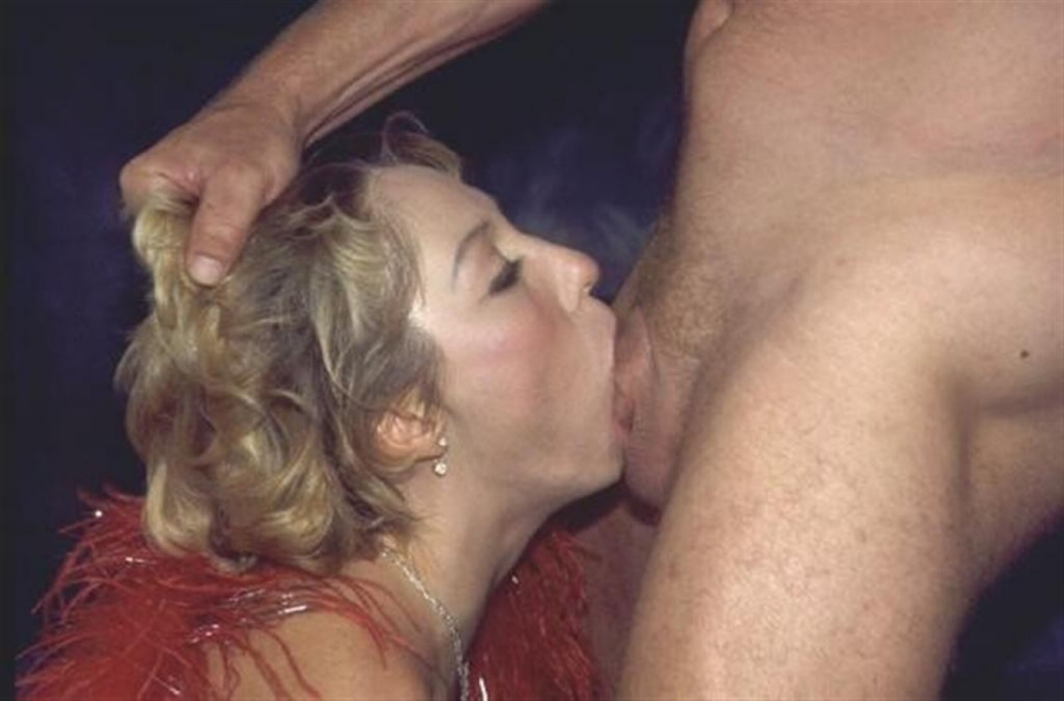 Have thought Oral sex deep throat porn brilliant